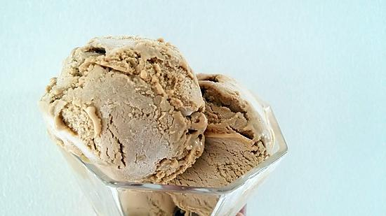 recipe Chai Tea Ice Cream
