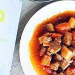 recipe Menudo