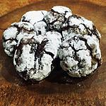recipe Crinkles