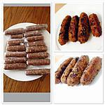 recipe Skinless longganisa ( filipino style sausage )