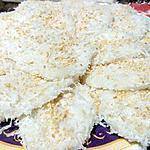 recipe Palitaw