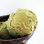 recipe Matcha Ice Cream