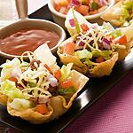 recipe Taco Salad